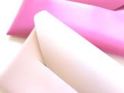 DE.pink2