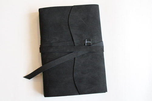 envelope_blackswede
