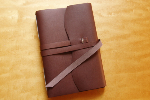 envelope_brown