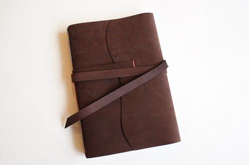 envelope_brown_pinkpurple1JPG