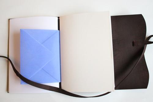 envelope_brown_pinkpurple2