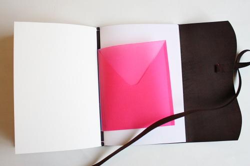 envelope_brown_pinkpurple3