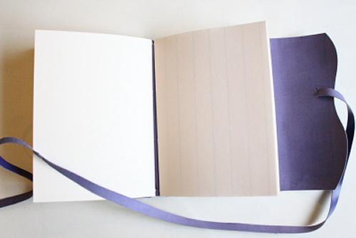lopi_purple3JPG.