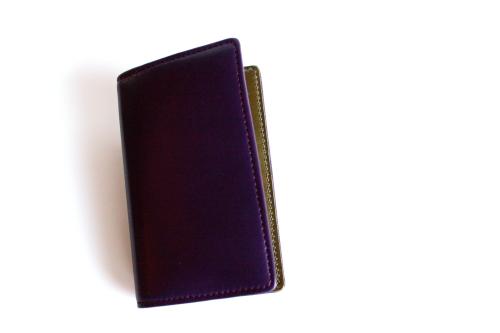 名刺-purple2