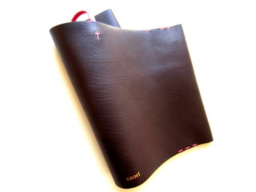 聖書カバー