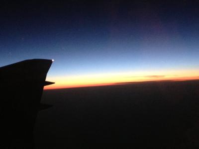 函館air