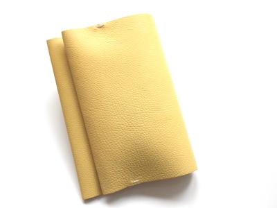 2016s.s.yellow