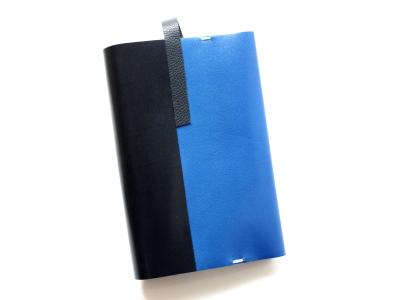 2016.s.s.blue