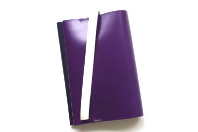 bc-2016aw-purple
