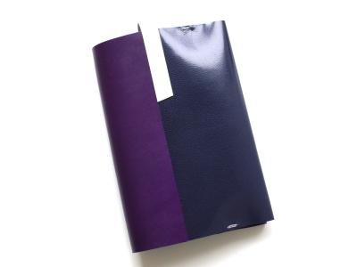 bc-2016aw-purple2