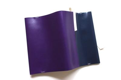 bc-2016aw-purple3