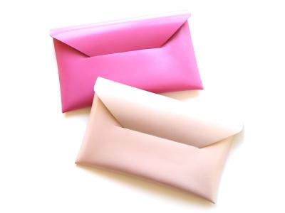 DE.pink