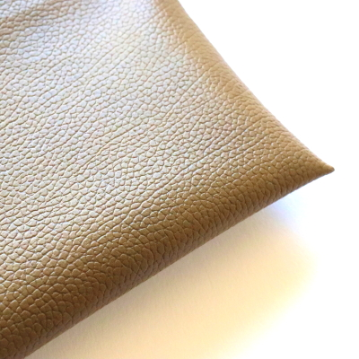 2020-ds-embossed2