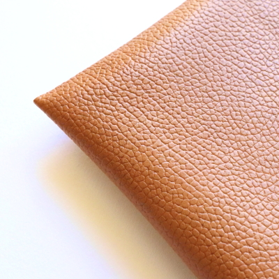 2020-ds-embossed3